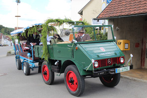 Traktoren_4.jpg