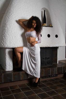 Vanessa-5.jpg