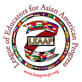 leaap design text.png