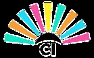 logo copy_burned.png