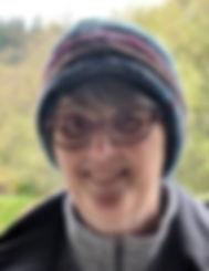 teresa cosgrove headshot.jpg