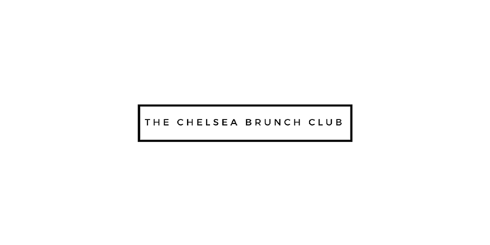 The Chelsea Brunch Club