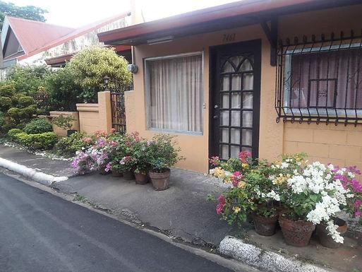 Marcelo Green Village Paranaque