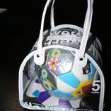Takashi Murakami Flower Soccer Ball