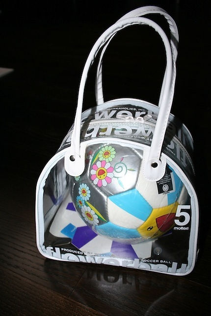 Takashi_Murakami_Flower_Soccer_Ball1.jpg