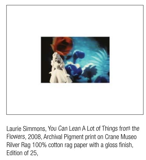Laurie Simmons CCF Print .jpeg