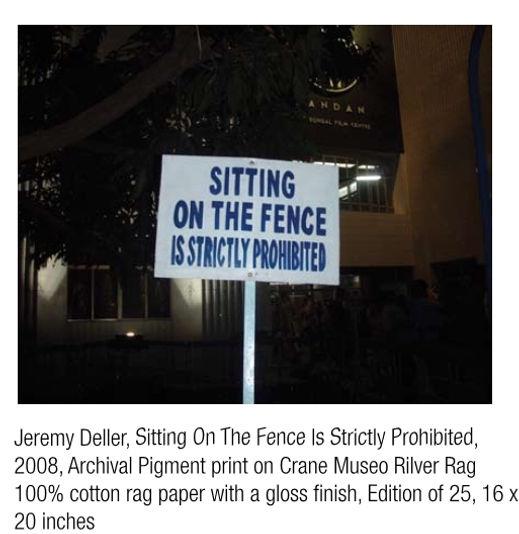 CCF Prints Jeremy Deller.jpeg