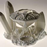 Kirsten Hassefield  Jewelry Box