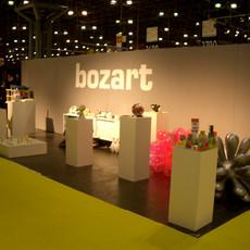New York Gift Show