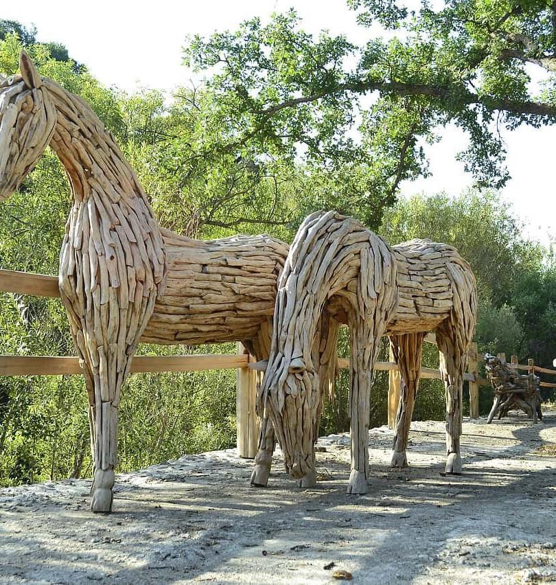 Horse sculpture.jpeg
