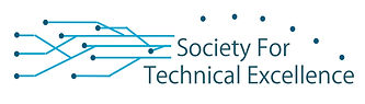 Society For Technical Excellence