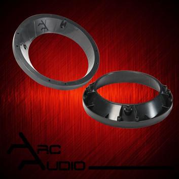 target600_7cdb7b1b__Adapter-Rings.jpg