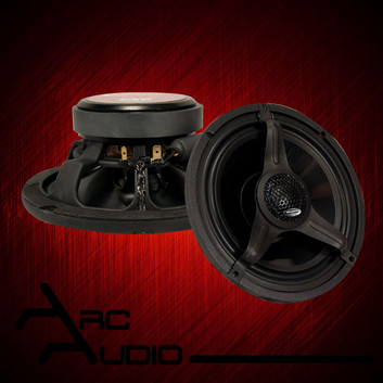 ARC-Web-Product-Page-Photo-Background-Te