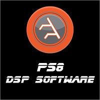 ps8dsp.jpg