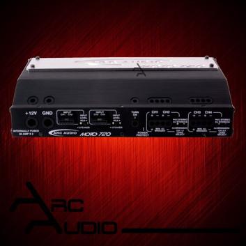 target600_e9af717b__Moto720-Signal-Conne