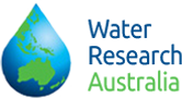 Water Research Australia.png