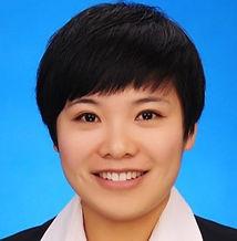 Xiaofang Chen.jpg