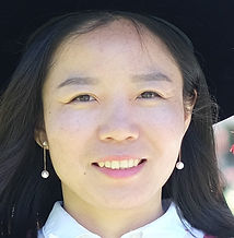 Yichun Yin.jpg