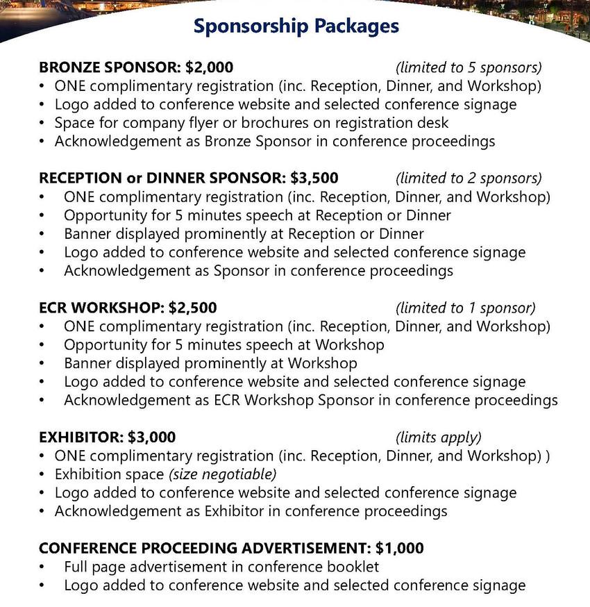 iEESEP2019 Sponsorship Prospectus_Page_0