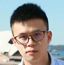 Yuan Kang ID photo.jpg