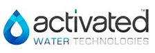 Activated Water logo.jpg
