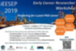 ECR Flyer -- Panel Members announced.jpg