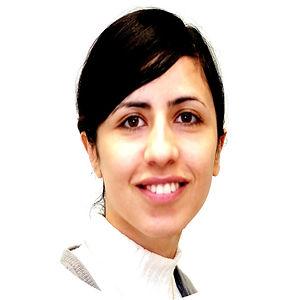 Farzaneh Mahmoudi.jpg