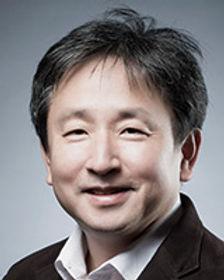 Seung-kwan-HONG.jpg