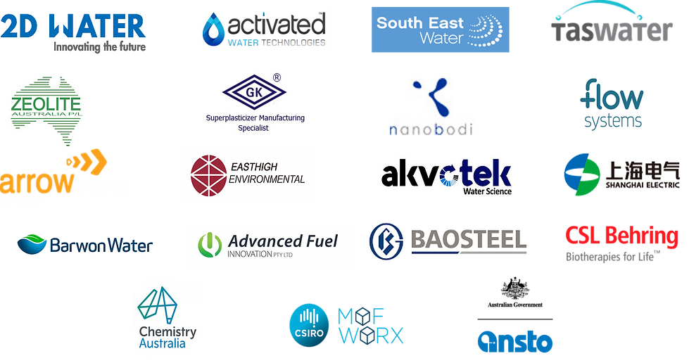 industry partners.png