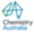 chemistry australia.png