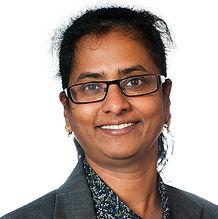 Shobha-Profile.jpg
