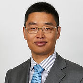 Xiwang Zhang (2).jpg