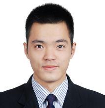 Lei Zheng_UTS.jpg