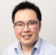 Li Gao (2).jpg