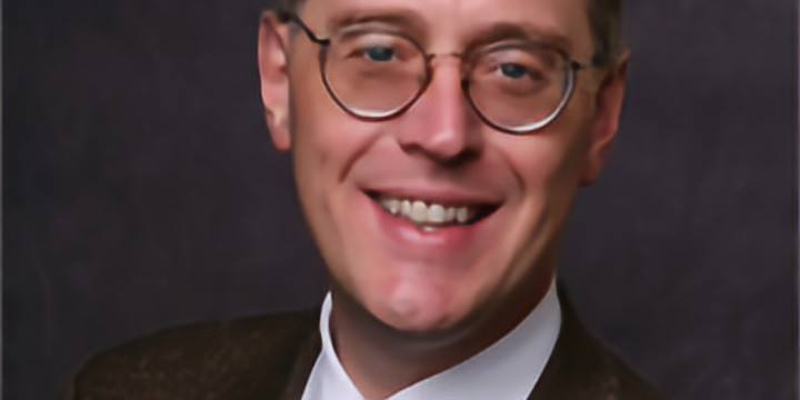 Scientific Seminar / Webinar - by Prof Benny Freeman