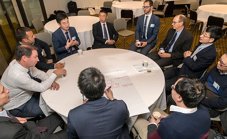Round Table Discussion.jpg