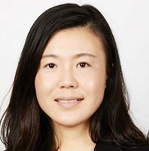 Emily Wang.jpg