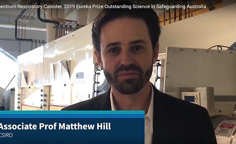 Matthew Hill Eureka Award 2019.png