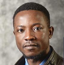 Eugene Obeng.jpg