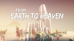 From Earth to Heaven - Review