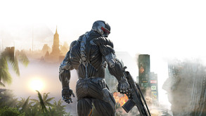 Crysis Trilogy: Remastered - Review