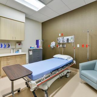 Lakewood Emergency Room Photos-14.jpg