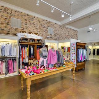 JT Clothiers Photos-11.jpg