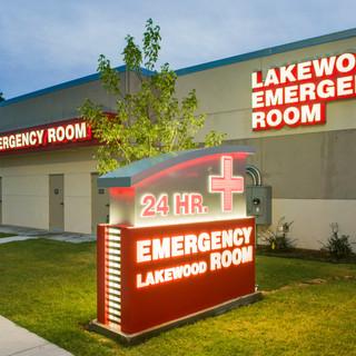 Lakewood Emergency Room Photos-7.jpg