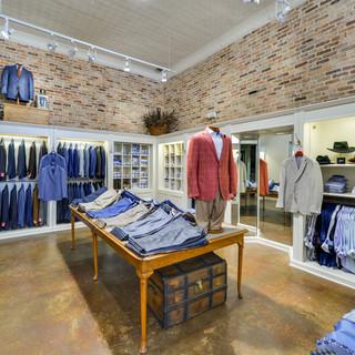 JT Clothiers Photos-7.jpg