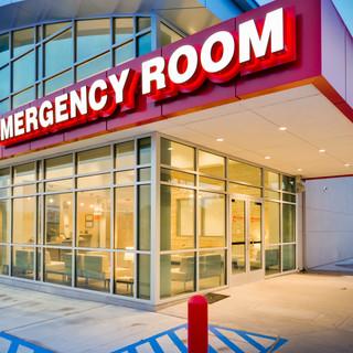 Lakewood Emergency Room Photos-10.jpg