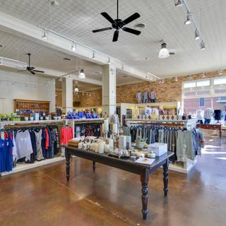 JT Clothiers Photos-15.jpg
