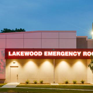 Lakewood Emergency Room Photos-3.jpg