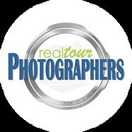 realtour_photographers_logo_480.png