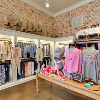 JT Clothiers Photos-10.jpg